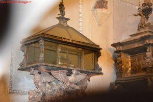 Innamorati in Viaggio, Palermo, Cattedrale (11)
