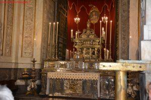 Innamorati in Viaggio, Palermo, Cattedrale (12)