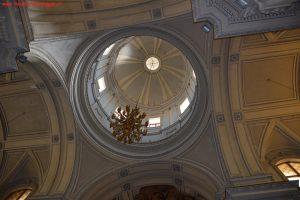 Innamorati in Viaggio, Palermo, Cattedrale (13)