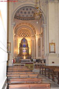 Innamorati in Viaggio, Palermo, Cattedrale (14)
