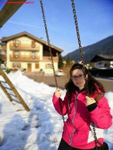 Innamorati in Viaggio, Molevno, Garnì Lago Alpino 3