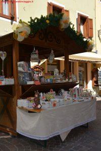 Pasqua in Trentino, Fiera di Primiero, Innamorati in viaggio (9)