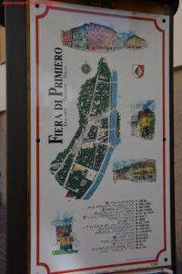 Pasqua in Trentino, Fiera di Primiero, Innamorati in viaggio (10)