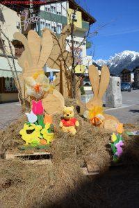 Pasqua in Trentino, Fiera di Primiero, Innamorati in viaggio (11)