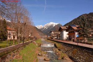 Pasqua in Trentino, Fiera di Primiero, Innamorati in viaggio (13)