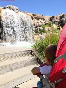 Innamorati in Viaggio, Gardaland con bambini piccoli 1