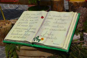 Asiago da Fiaba, Innamorati in Viaggio 7