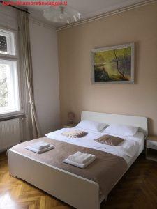 Dove dormire a Lubiana con i bambini, Innamorati in Viaggio, 4