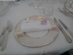 Matrimonio in villa veneta, Innamorati in viaggio, 7