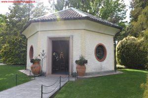 Innamorati in Viaggio, Villa Taranto, Pallanza, Lago Maggiore