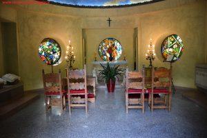 Innamorati in Viaggio, Villa Taranto, Pallanza, Lago Maggiore 7