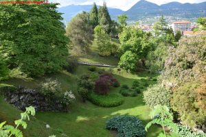 Innamorati in Viaggio, Villa Taranto, Pallanza, Lago Maggiore 11
