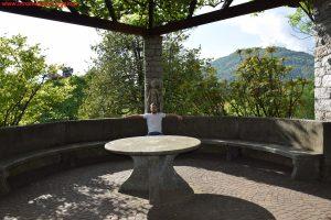 Innamorati in Viaggio, Villa Taranto, Pallanza, Lago Maggiore 13