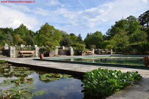 Innamorati in Viaggio, Villa Taranto, Pallanza, Lago Maggiore 14