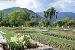 Innamorati in Viaggio, Villa Taranto, Pallanza, Lago Maggiore 15