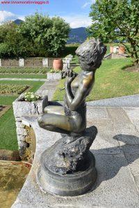 Innamorati in Viaggio, Villa Taranto, Pallanza, Lago Maggiore 17