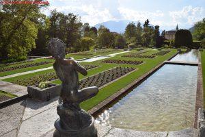 Innamorati in Viaggio, Villa Taranto, Pallanza, Lago Maggiore 19