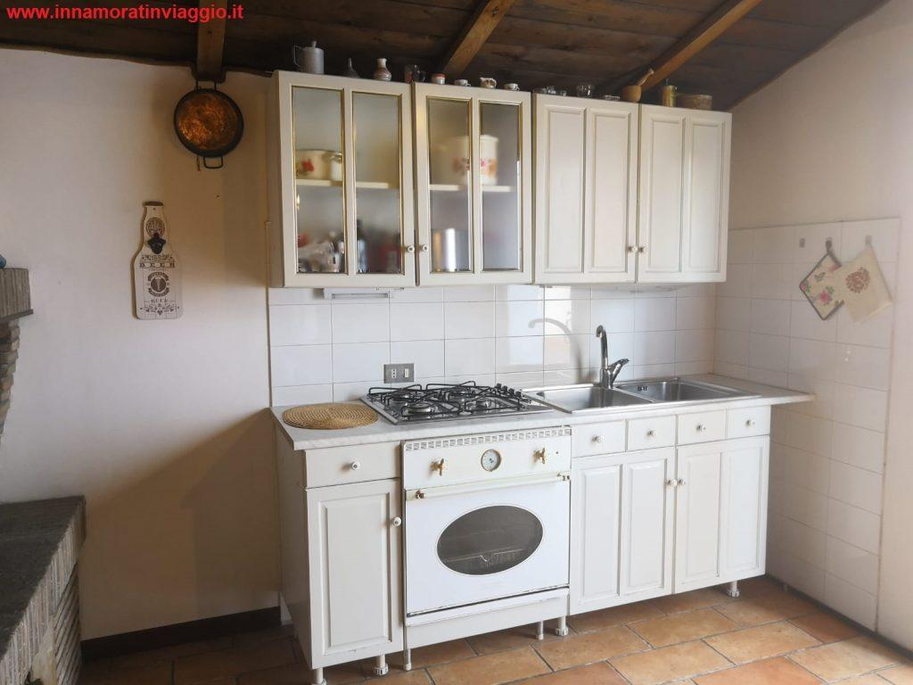 Dove dormire in Romagna, b&b La Siesta, Innamorati in Viaggio 9